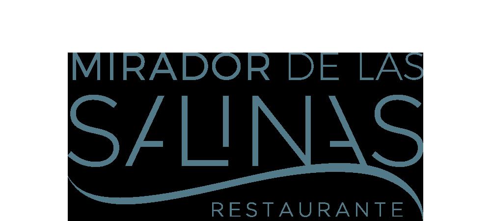 MIRADOR DE LAS SALINAS